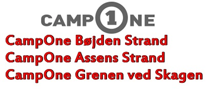 Camp_One