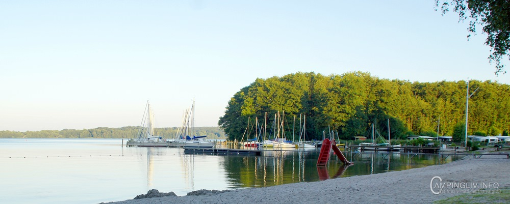 Bosau_Camping_july-2014