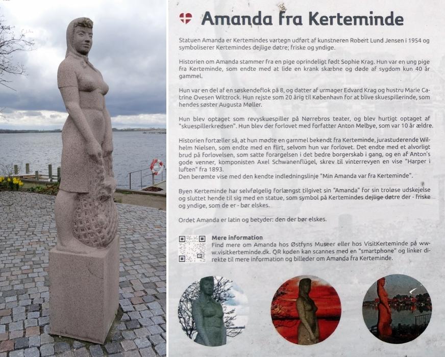 Kerteminde-og-Amanda