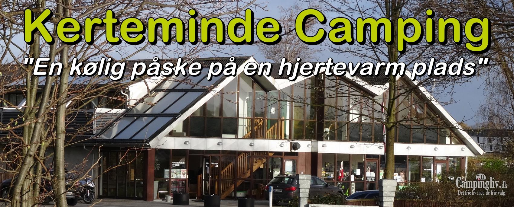 Kerteminde_Camping