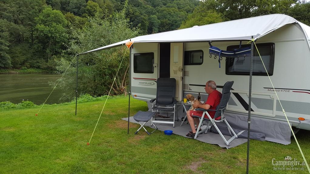 Camping_Friedensbrücke