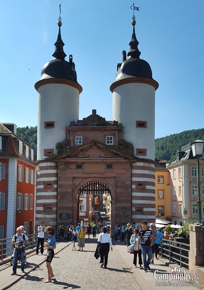 Heidelberg-Aug-2016