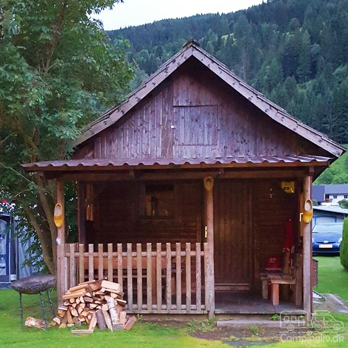 Camping_Fisherhof_Glinzner_Afritz-See