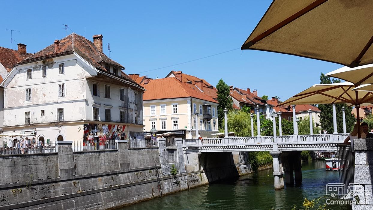 Ljubljana_streets