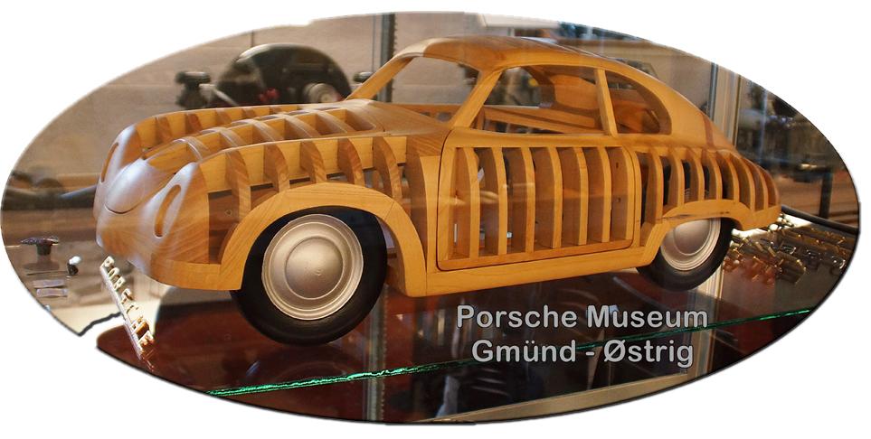 Porsche_Museum_Gmünd