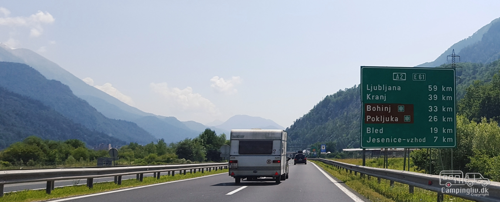 driving-to-slovenia