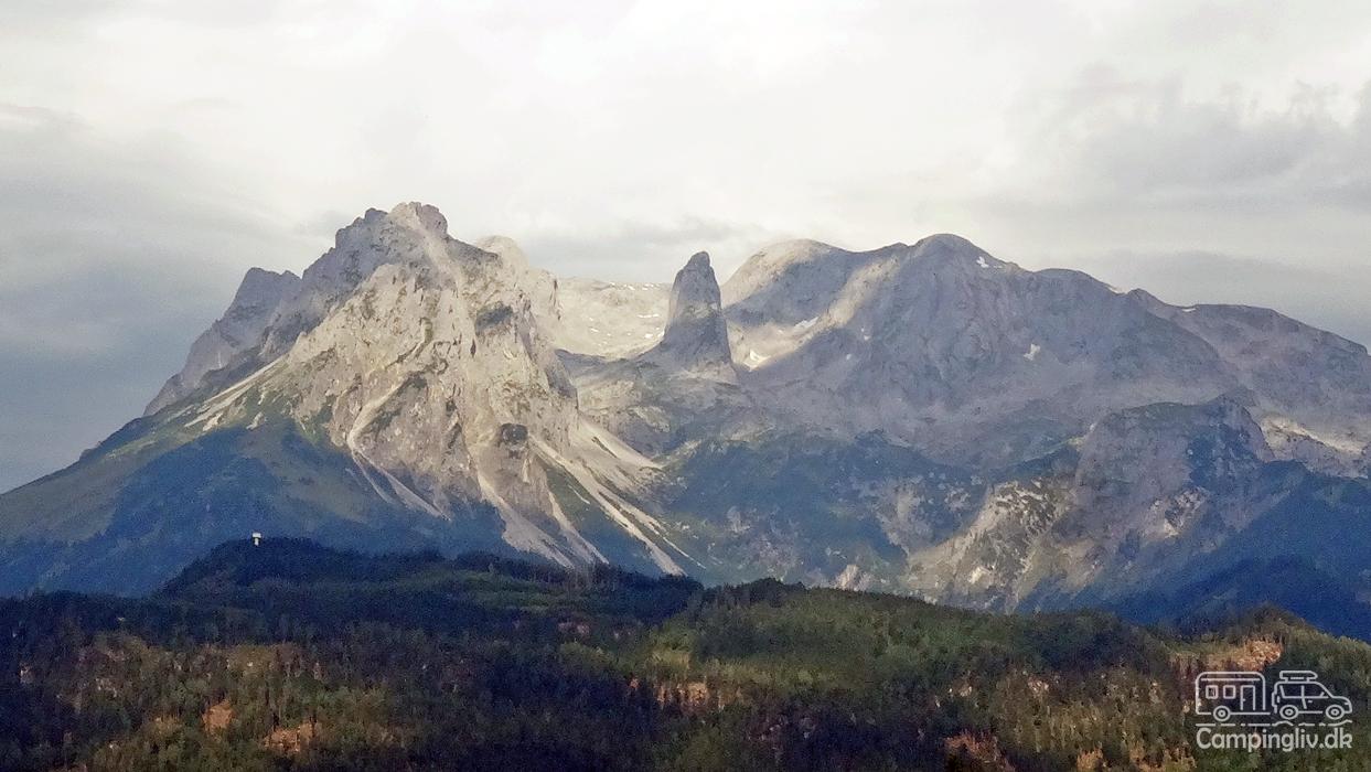 Tauern_Alm_Austria