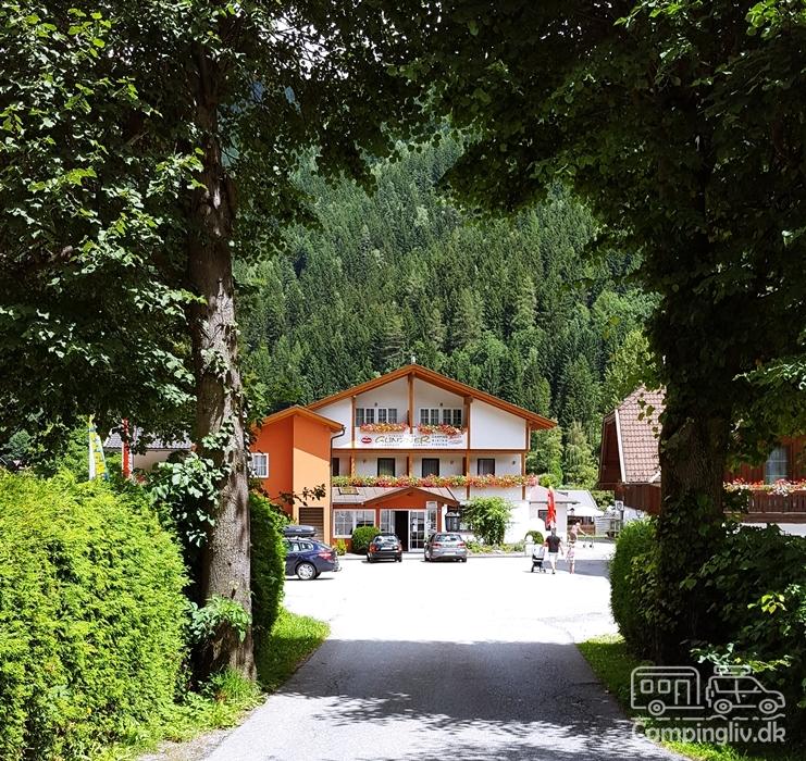 Camping_Fisherhof_Ginzler