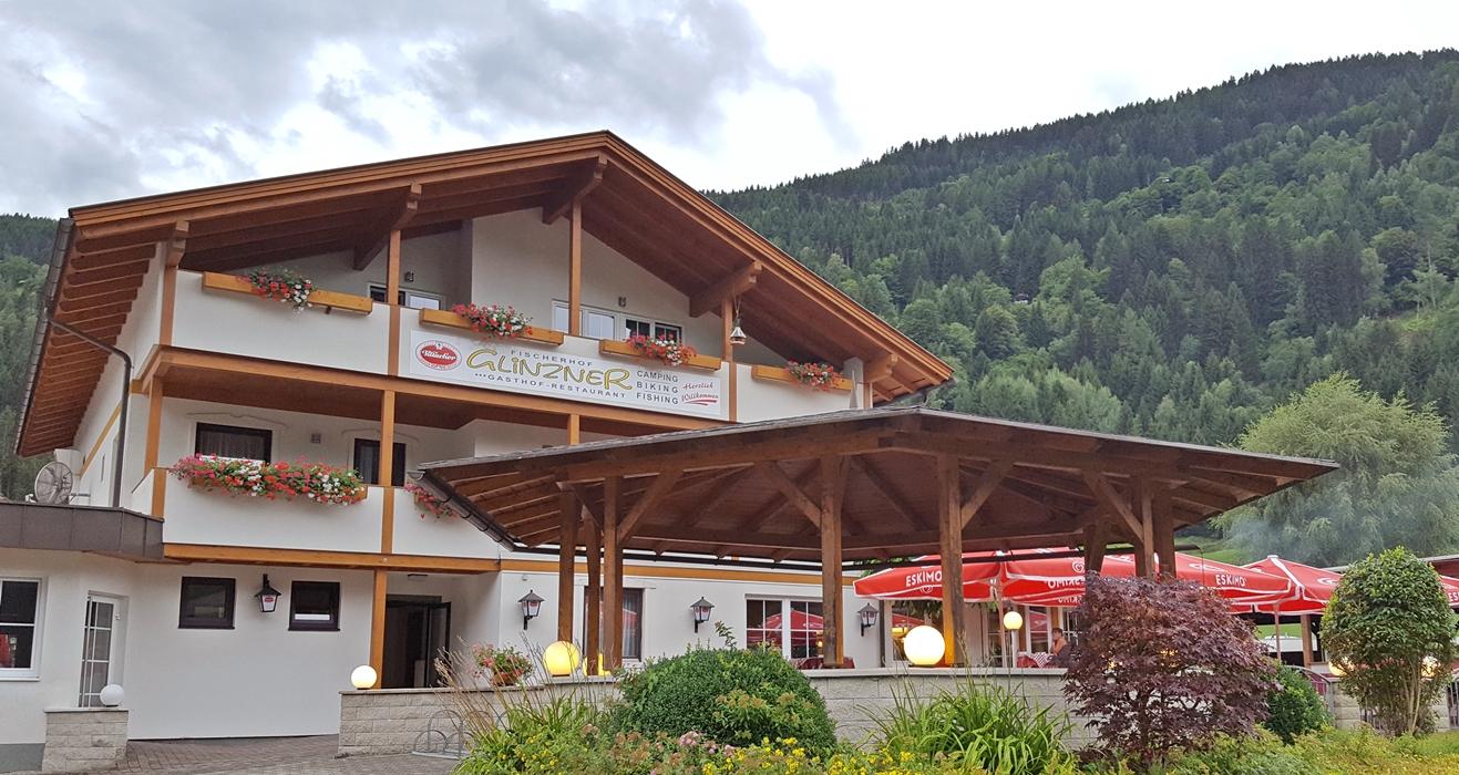 Camping_Fisherhof_Glinzner