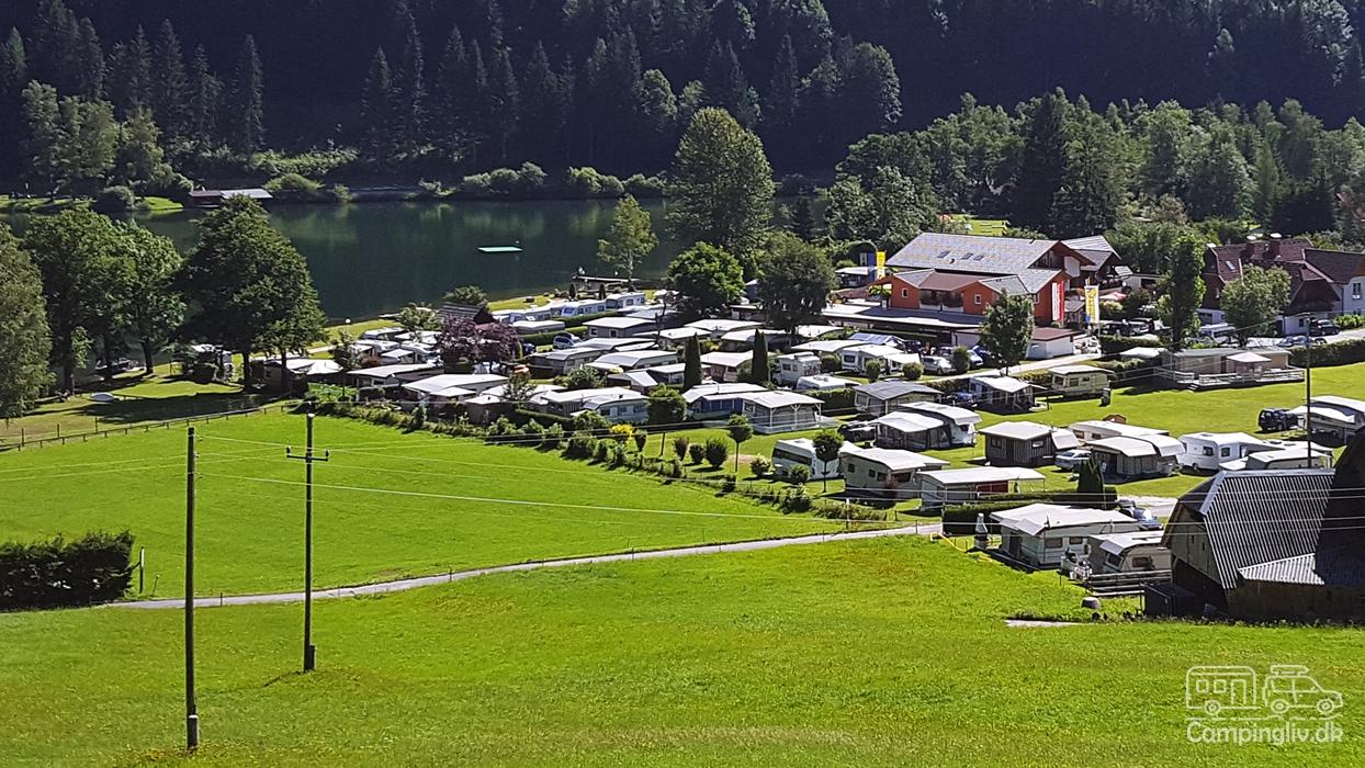 Afritz-Am-See-Fisherhof-Glinzner