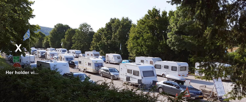Greding_Camping(Bauer                                       Keller)