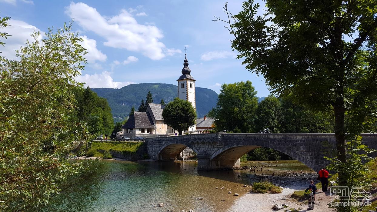 Ribcév_Laz_Slovenia