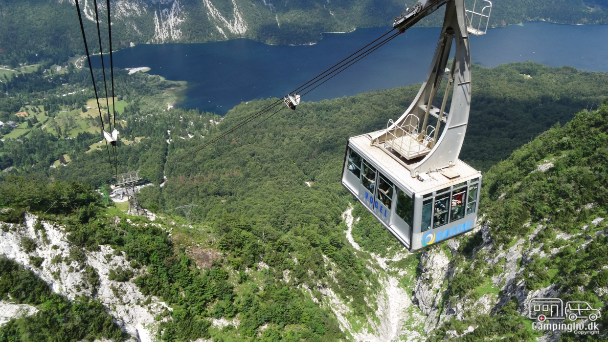 Mirnjak-mountain-Bohinj-Slovenia