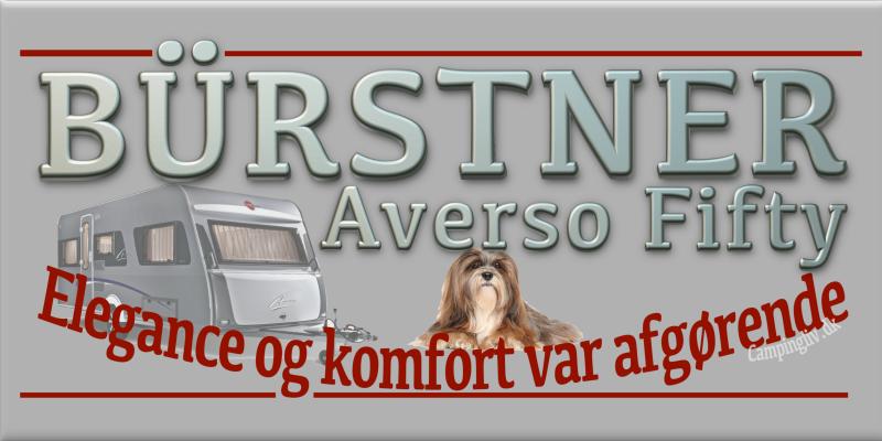 Bürstner-Fifty_Averso-fifty-450-TS