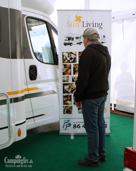 Camping-2016-Autocampere