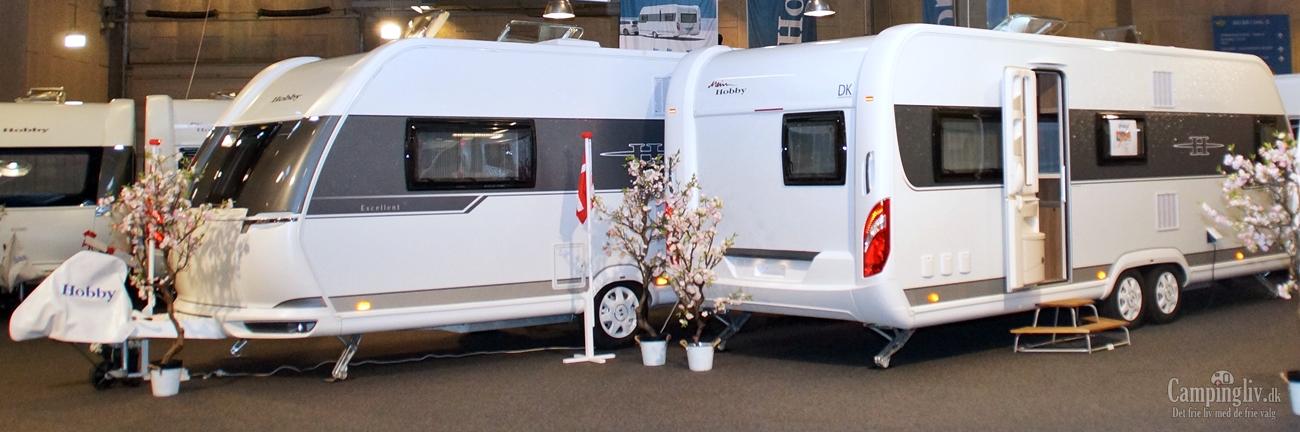 Ferie-For-Alle-2016-Hobby-Caravans