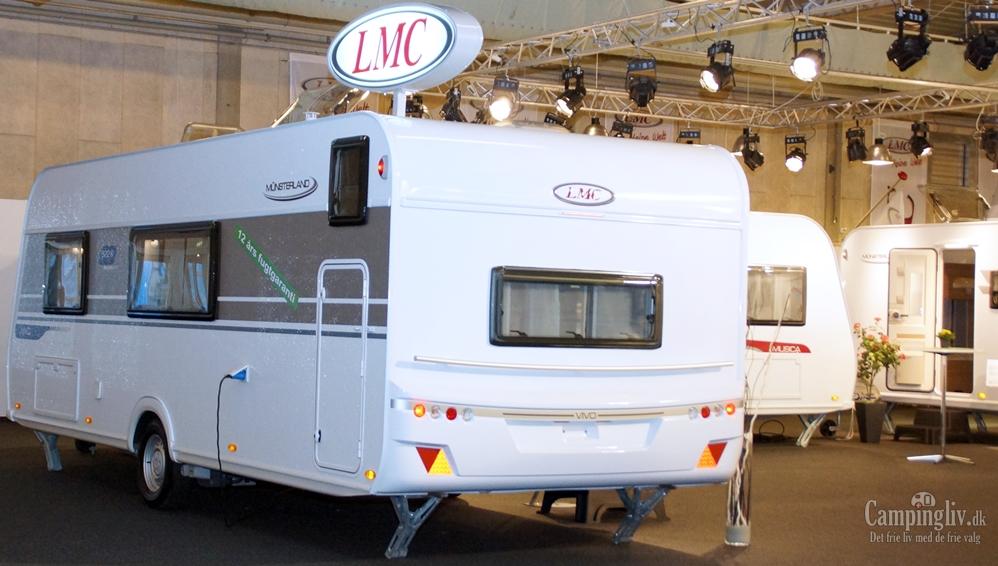 Ferie-For-Alle-2016-LMC-Caravans