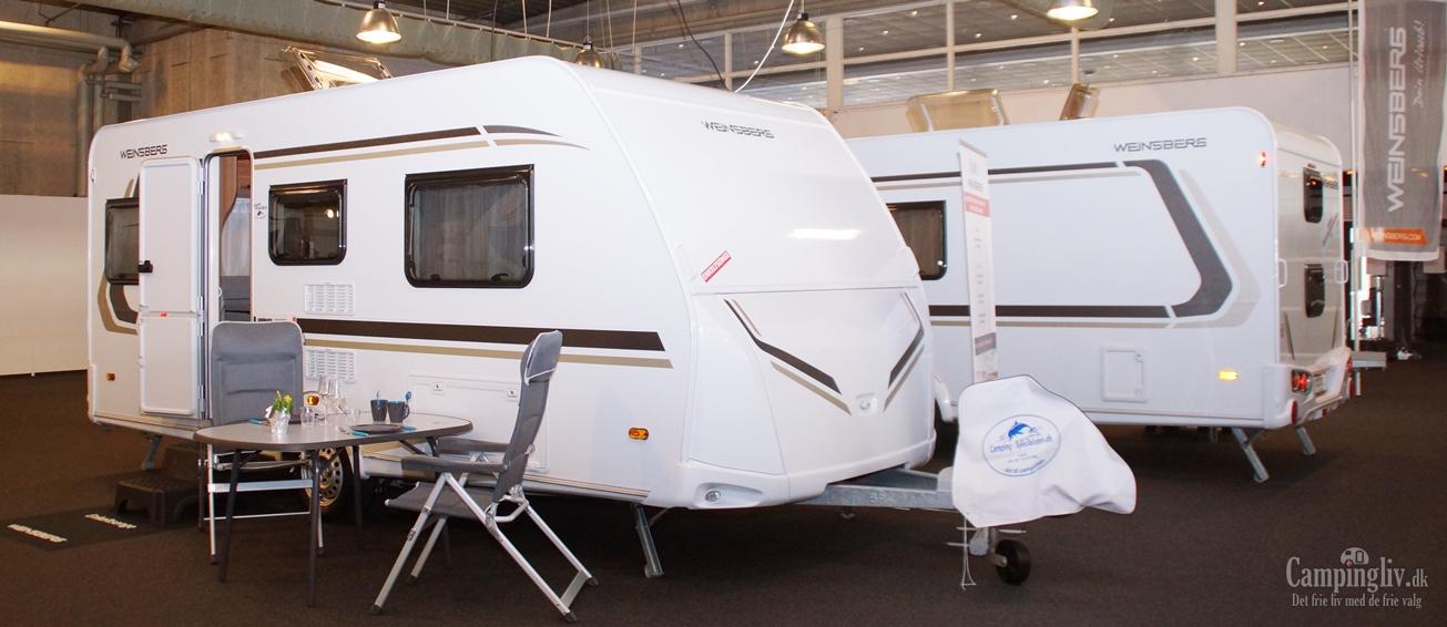 Ferie-For-Alle-2016-Weinsberg-Caravans