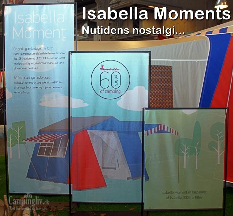 Isabella_Moments