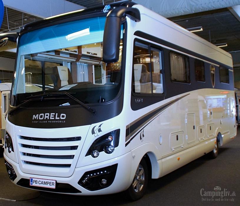 Morello-Cruise-Camper