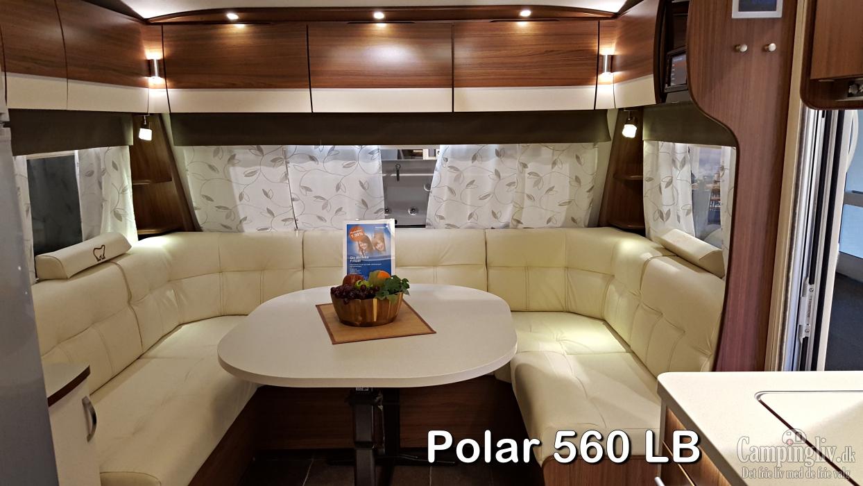 Polar-560-LB-2017