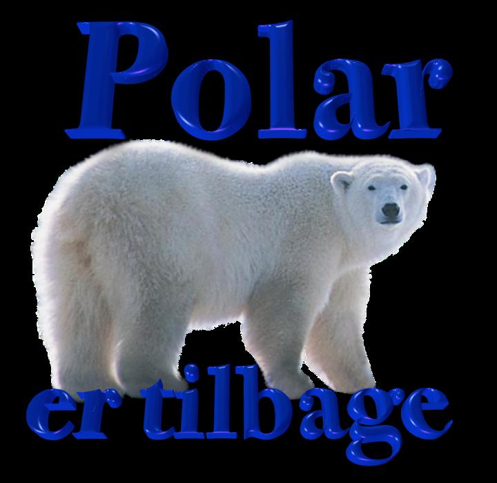 Polar-Caravans