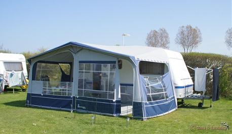 Campingliv_på_Kalundborg_Camping