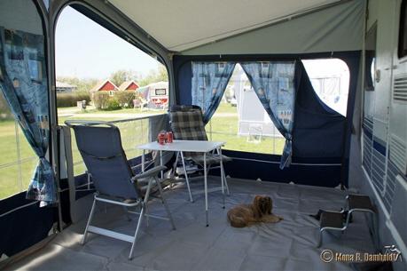 Campingliv_paa_Kalundborg_Camping