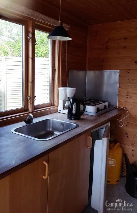 Kalundborg_Camping