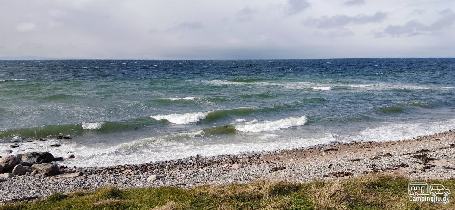 Saltbæk_Strand