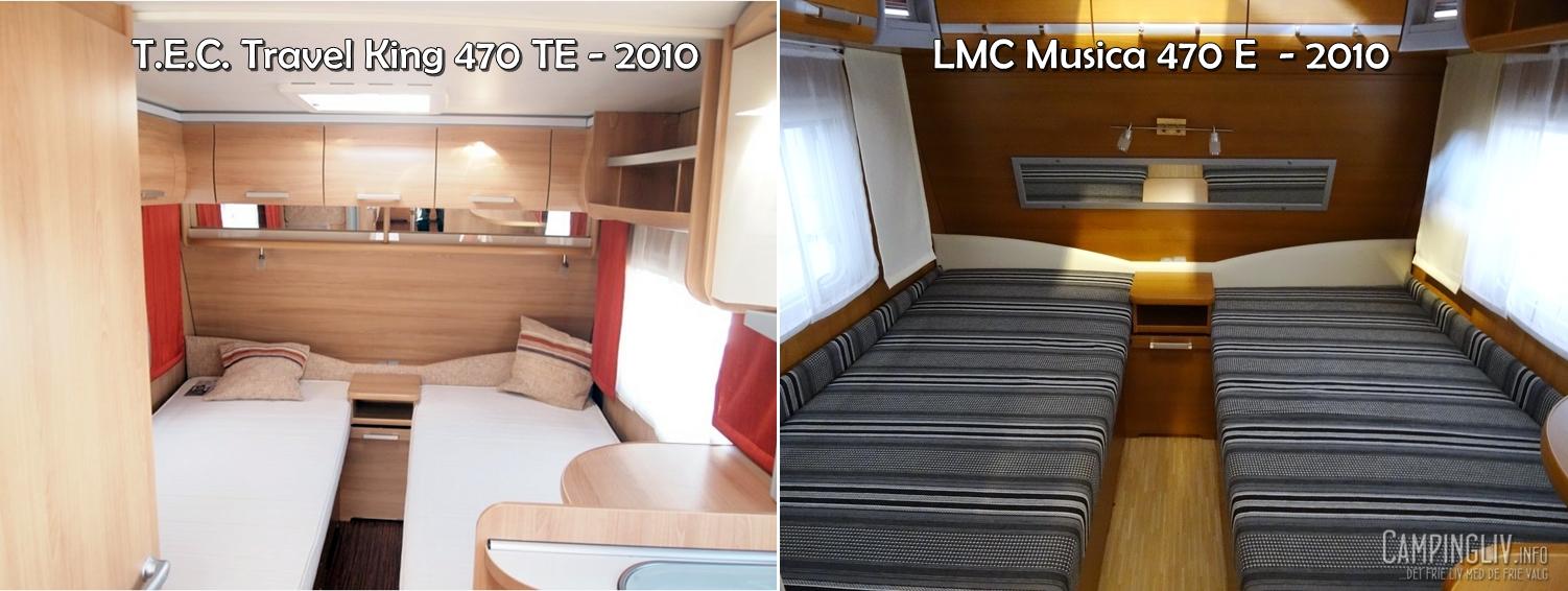 LMC-TEC
