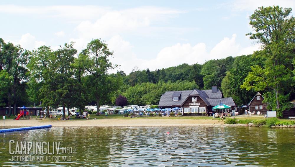 Camping-Ascheberg-bei-Plön