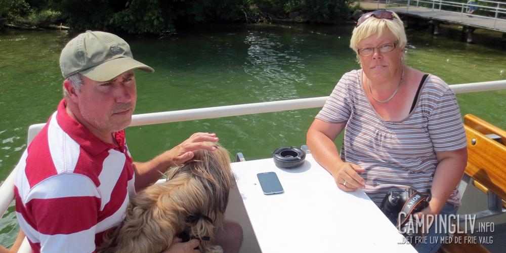 Ploen-Lake