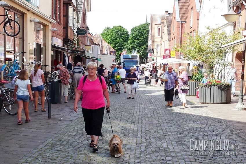 Plön-Summer-2014