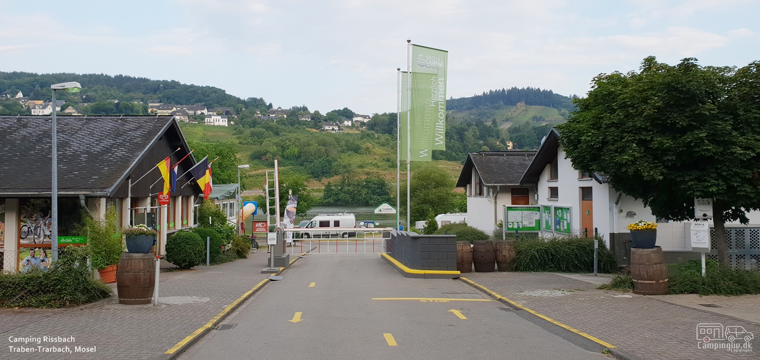 Camping-Rissbach-Mosel