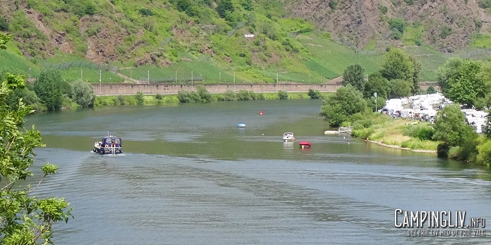 Mosel-Camping_Cochem