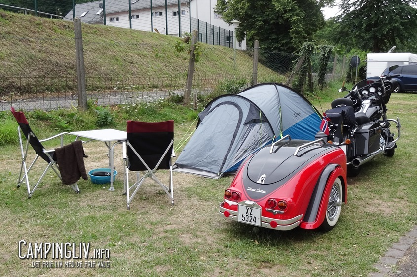 Mosel-Camping-Cochem