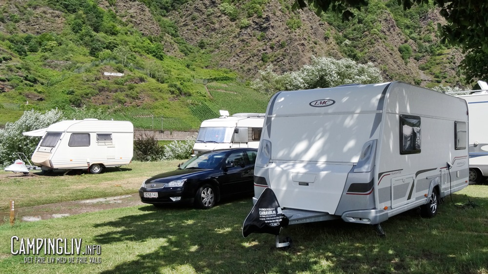 Camping_Moselblick_Cochem