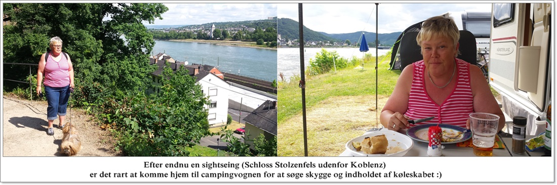 Campingpark-Sonneneck-Boppard-am-Rhein
