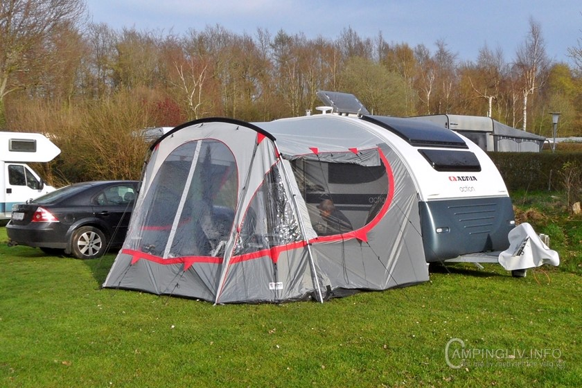 Adria_Action_with_Reimo_Tent