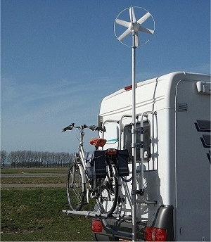 windpower-on-camping