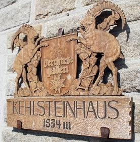 Kehlsteinhaus_Berchtesgaden